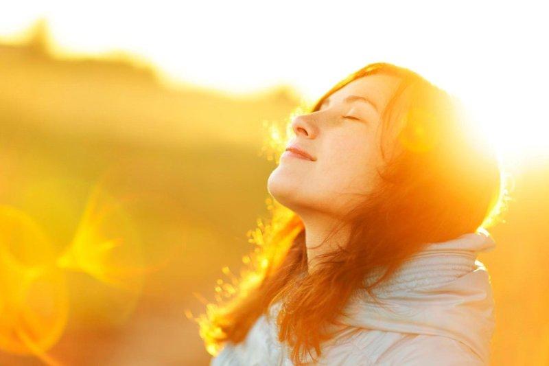 sunshine-vitamin-d